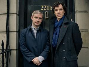 1382544180000-Sherlock3-Sig