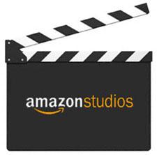 AmazonStudios