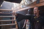 Black Sails Official Trailer: Deliver Us from Evil