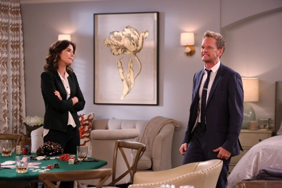 How-I-Met-Your-Mother-The-Poker-Game-Cobie-Smulders-and-Neil-Patrick-Harris5jt