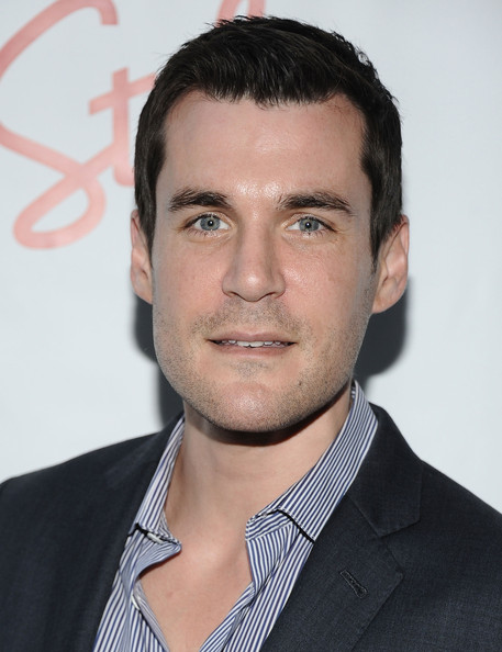 Sean+Maher+Logo+AfterEllen+AfterElton+Inaugural+4TATwIowGOZl