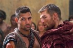 Spartacus: The Uncut Saga Schedule Revealed by Starz