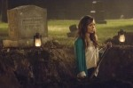 """Witches of East End 1.02 """"Marilyn Fenwick, R.I.P."""" Recap"""