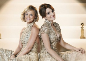amy-poehler-tina-fey-golden-globes-hosts
