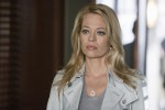 Helix: Star Trek: Voyager's Jeri Ryan Joins the Cast