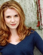 Sara Canning enters Canadian Medical Drama