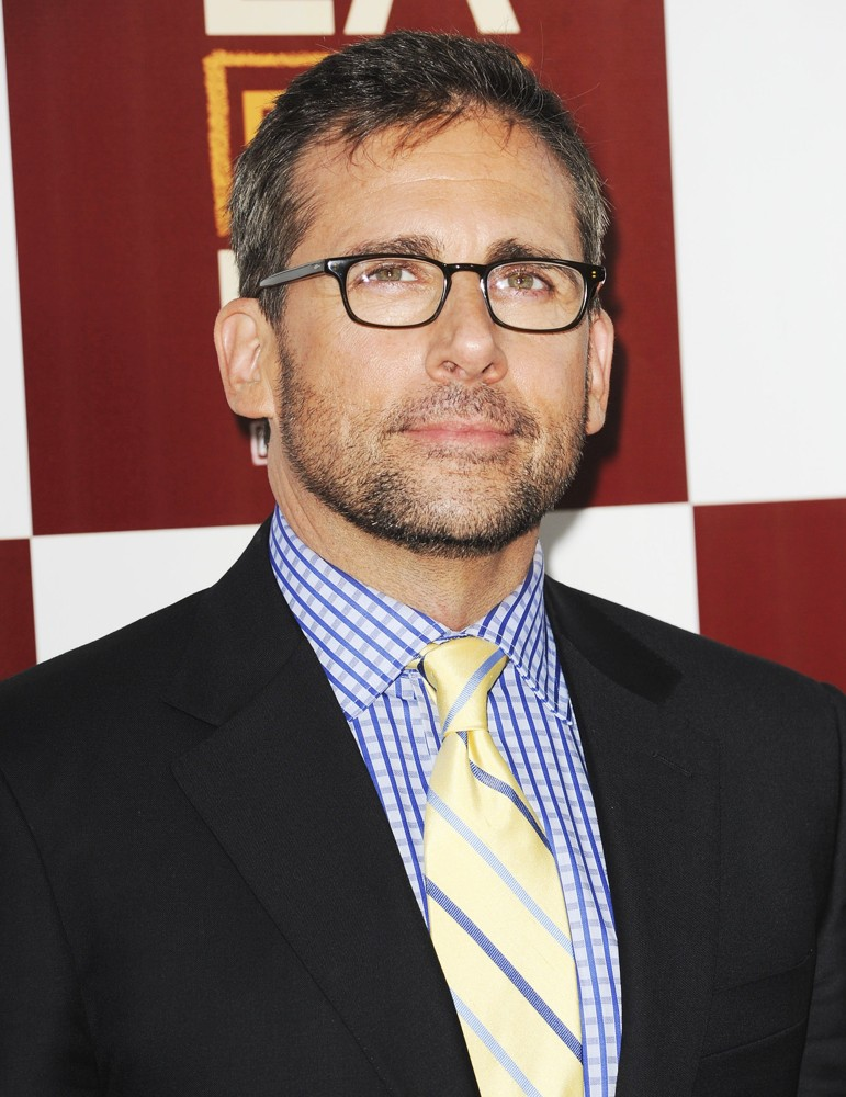 steve-carell-2012-los-angeles-film-festival-01