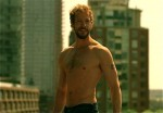 Syfy Announces 2014 Premiere Dates for Lost Girl, Bitten, Being Human, and More
