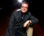 Russell T. Davies to explore gay life with Channel 4 shows