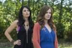 """Witches of East End 1.05 """"Electric Avenue"""" Recap"""