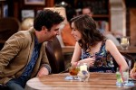 HIMYM spinoff: 'How I Met Your Dad' pilot ordered by CBS