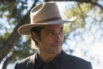 FX Sets Premiere Dates for Justified, The Americans, Archer, and Chozen