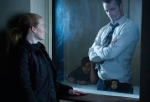 The Killing Renewed for Fourth Season by Netflix