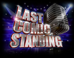 NBC Reviving Last Comic Standing for Summer 2014