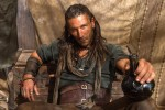 Black Sails: Watch a 9-Minute Inside Look at the Pirate Drama Here