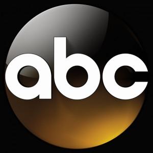 ABC_Logo_Butterscotch_S_CMYK_zps9615d96c