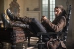 Black Sails: Watch the Series Premiere Here