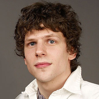 Jesse-Eisenberg