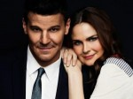 Bones Season 10 likely to be the last one for Fox's Drama