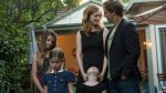 FX Picks Up Two Comedies for Summer 2014