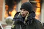 NBC Renews Grimm, Chicago Fire, and Chicago P.D.