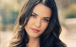 Astronaut Wives Club: House Alum Odette Annable Joins the Cast