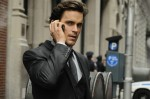 'White Collar' To End With Shortened Season Six