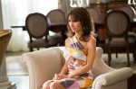 Devious Maids Season 1 Catch Up Marathon to Air on Lifetime