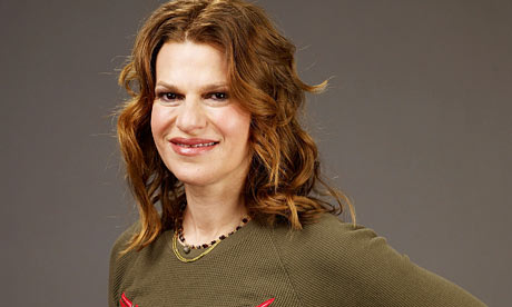 Sandra-Bernhard-at-the-Su-001