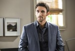 Devious Maids 2.09 Preview: Is Tony Who He Says He Is?