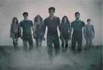 Teen Wolf Renewed for Season 5 by MTV