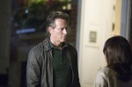 Helix Season 2: Steven Weber Joins the Cast
