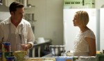 Rectify Renewed for Season 3 by SundanceTV
