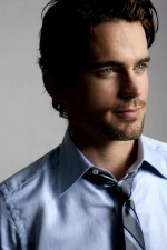 White Collar Season 6 to Premiere November 6th