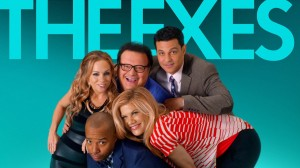 the exes tv land