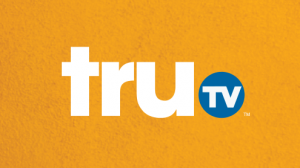 tru tv hack my life