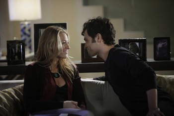 Gossip-Girl-Season-6-Episode-6-Where-The-Vile-Things-Are-4