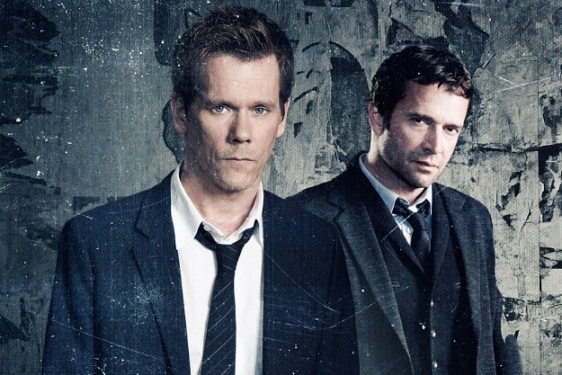 fox the following