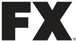 FX-logo