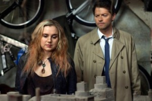 Supernatural_Goodbye_Stranger