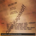 The Script!
