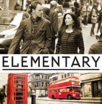 Elementary_London