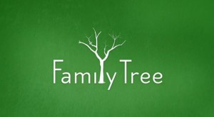 family tree hbo