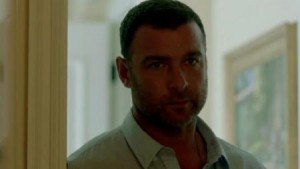 showtime ray donovan