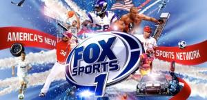 080913-Fox-Sports-One-DG-PI2_20130809195032749_660_320