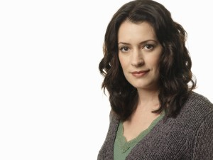 Paget-Brewster-paget-brewster-6765562-2100-1575