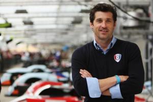 Patrick+Dempsey+Races+Charity+Le+Mans+24+Hours+-MZ-X2xXupMl