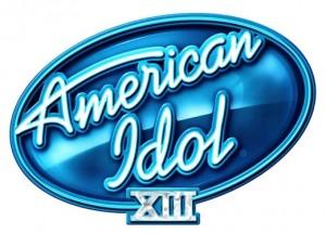 american-idol-season-13