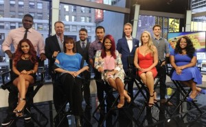 dancing-with-the-stars-season-17-cast
