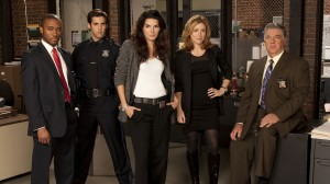 rizzoli_and_isles10